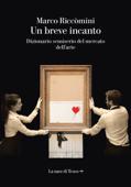 Download and Read Online Un breve incanto