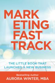 Marketing Fastrack