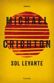 Sol levante PDF Download
