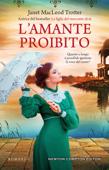 Download L'amante proibito ePub | pdf books