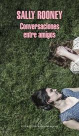 DOWNLOAD OF CONVERSACIONES ENTRE AMIGOS PDF EBOOK