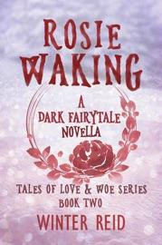 ROSIE WAKING: A DARK FAIRYTALE NOVELLA