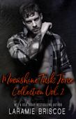 Moonshine Task Force Collection Vol. 2