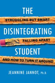 The Disintegrating Student