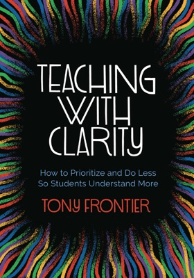 Teaching with Clarity