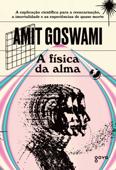 A Física da Alma Book Cover