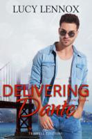 Delivering Dante