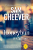 Sam Cheever - A Honeybun and Coffee artwork