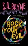 Rock Your Evil
