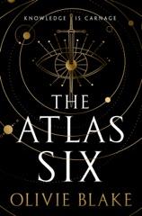 The Atlas Six