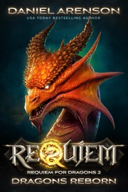 Dragons Reborn PDF Download