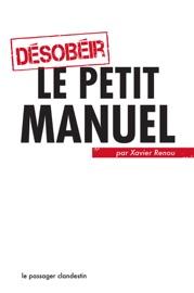 D Sob Ir Le Petit Manuel