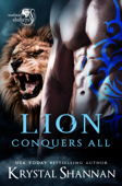 Download and Read Online Lion Conquers All