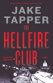 The Hellfire Club PDF Download