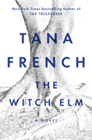 The Witch Elm ebook Download