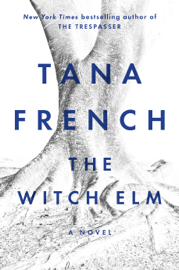 The Witch Elm PDF Download