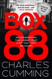 Download BOX 88