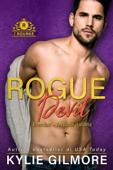 Download and Read Online Rogue Devil - Brendan (versione italiana) (I Rourke Vol. 11)