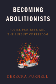 Becoming Abolitionists