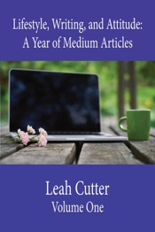 Download and Read Online Lifestyle, Writing, and Attitude