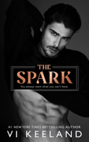 Download and Read Online The Spark