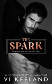 The Spark PDF Download