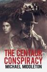 The Centaur Conspiracy