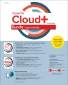 CompTIA Cloud Certification Bundle Exam CV0-002