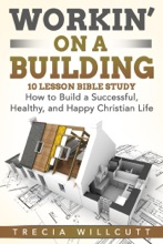 Workin' On A Building: How To Build A Successful, Healthy, And Happy Christian Life