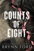 Counts Of Eight