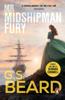 G.S. Beard - Mr Midshipman Fury artwork