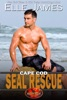 Cape Cod SEAL Rescue