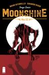Moonshine 12
