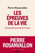 Download and Read Online Les Epreuves de la vie