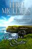 Fern Michaels - Cinders to Satin artwork