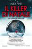 Alex Pine - Il killer di Natale Grafik