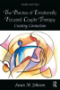Susan M. Johnson - The Practice of Emotionally Focused Couple Therapy artwork