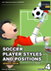 Jackie Lau - Soccer Player Styles and Positions artwork