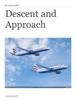 Paul Nicklin - Descent and Approach ilustraciГіn