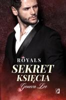Sekret księcia
