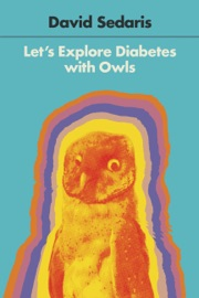 Let's Explore Diabetes with Owls PDF Download