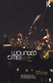 Download Wounded Cities