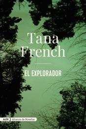Download El explorador (AdN)