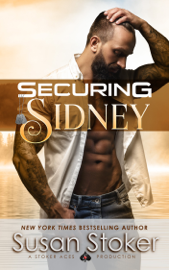Securing Sidney book