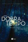 Uma dobra no tempo Book Cover