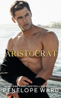 Download and Read Online The Aristocrat