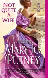 Not Quite a Wife PDF Download