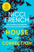 Download and Read Online House of Correction