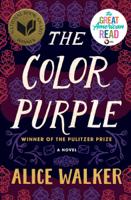 The Color Purple ebook Download