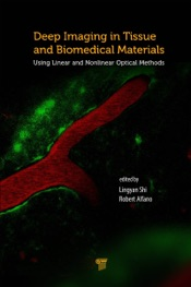 Download Deep Imaging in Tissue and Biomedical Materials